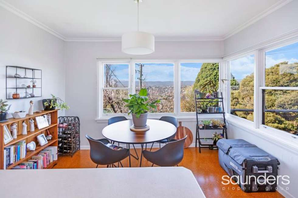 Third view of Homely house listing, 4 Granville Street, West Launceston TAS 7250