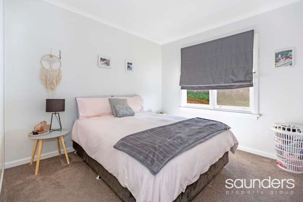 Fifth view of Homely house listing, 4 Granville Street, West Launceston TAS 7250