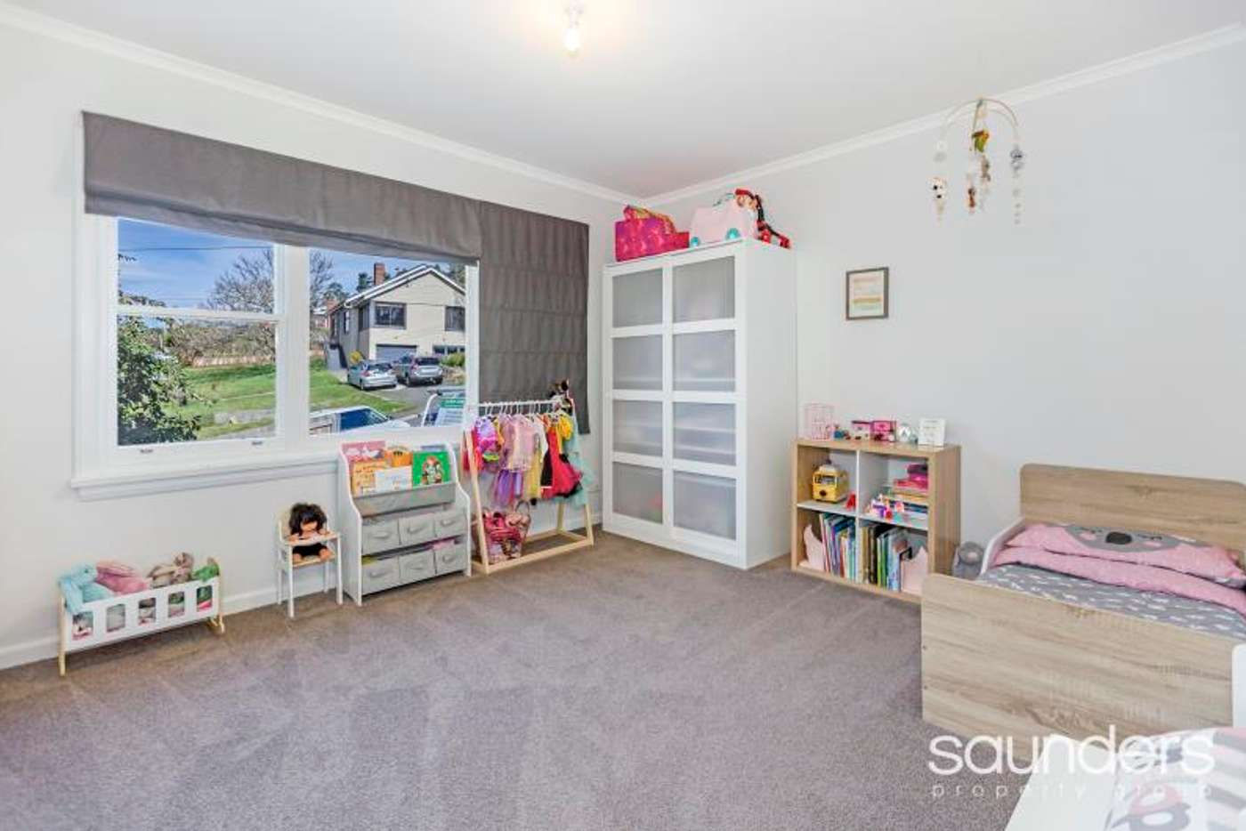 Sixth view of Homely house listing, 4 Granville Street, West Launceston TAS 7250