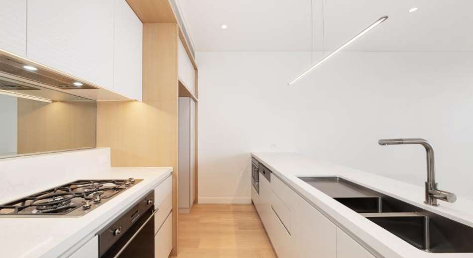 608/3 Young Street, Randwick NSW 2031