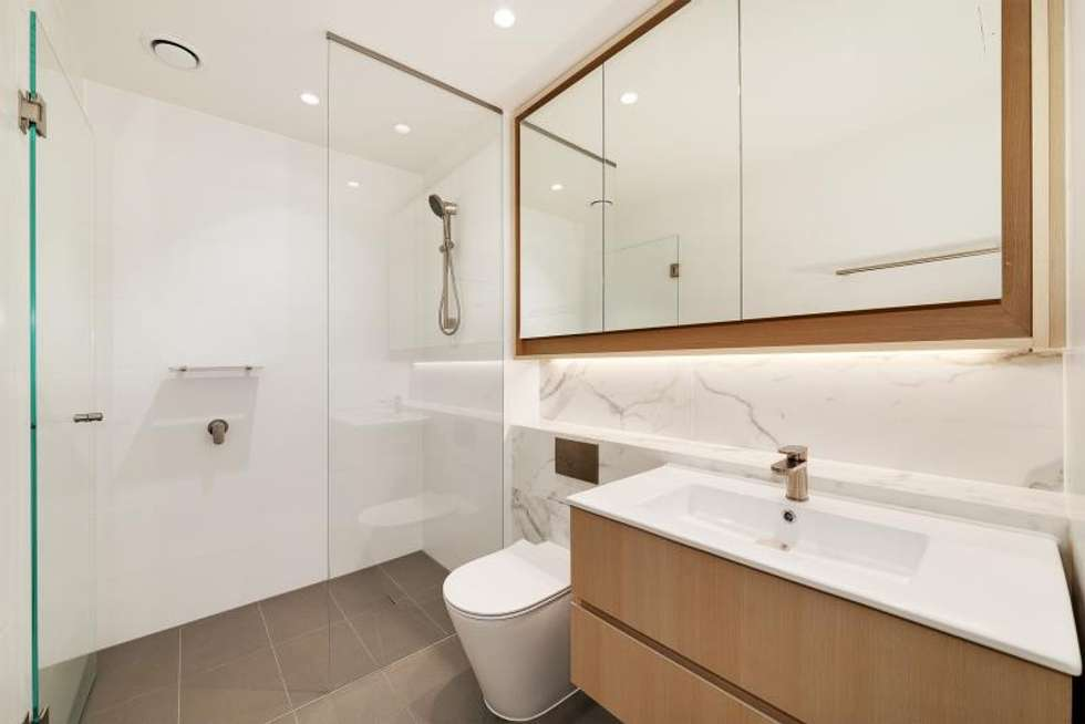 Fourth view of Homely apartment listing, 608/3 Young Street, Randwick NSW 2031