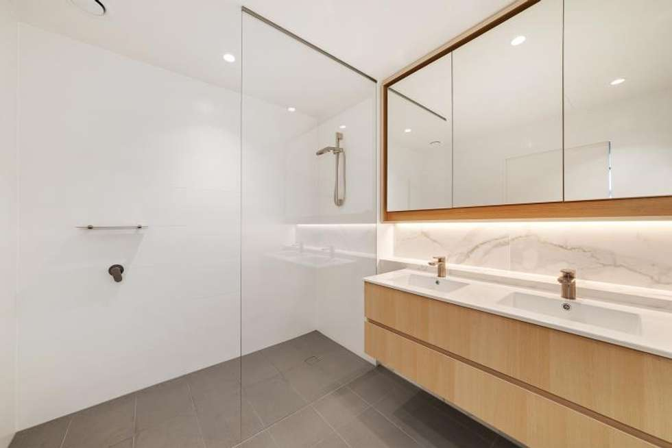Fifth view of Homely apartment listing, 608/3 Young Street, Randwick NSW 2031