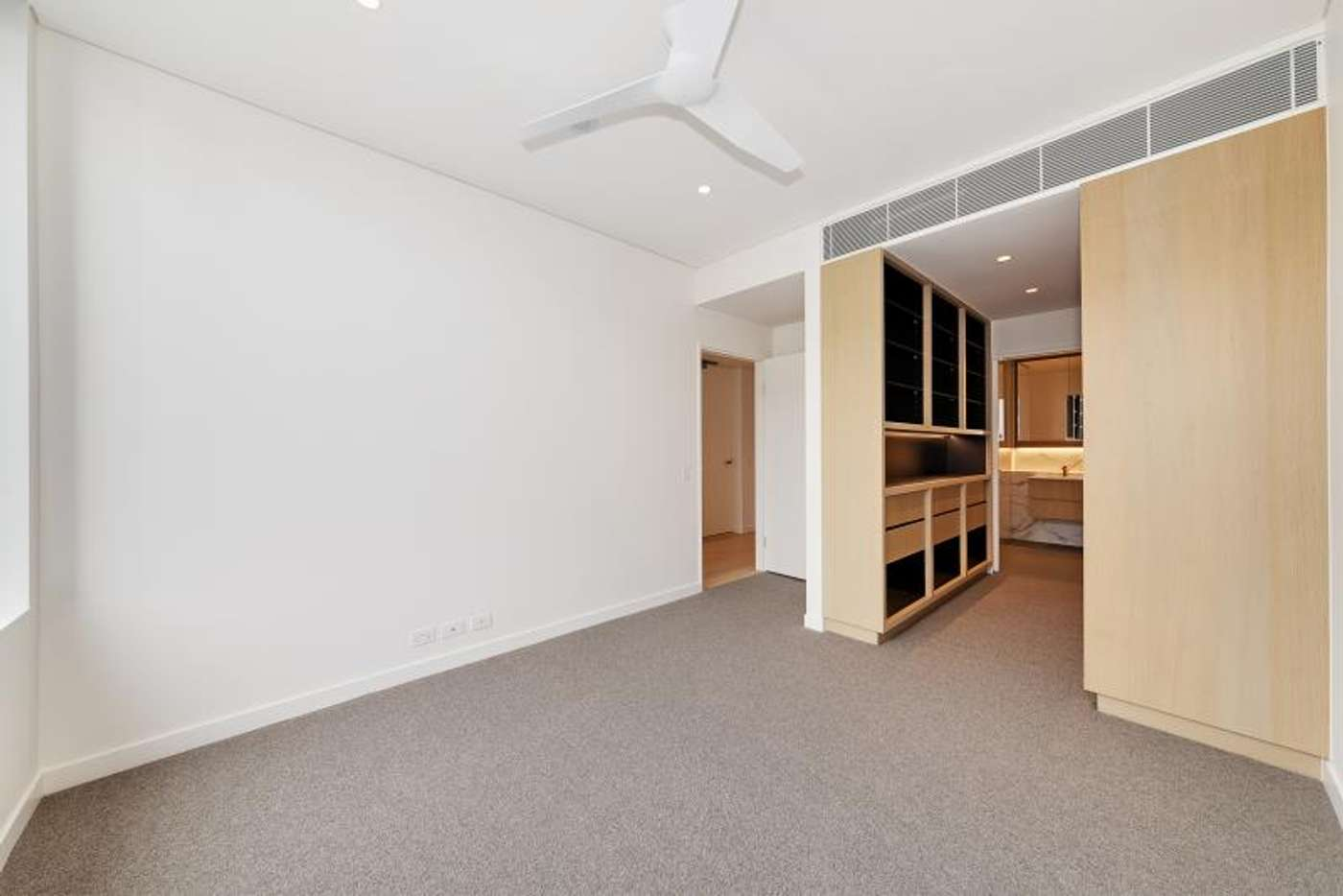 Sixth view of Homely apartment listing, 608/3 Young Street, Randwick NSW 2031
