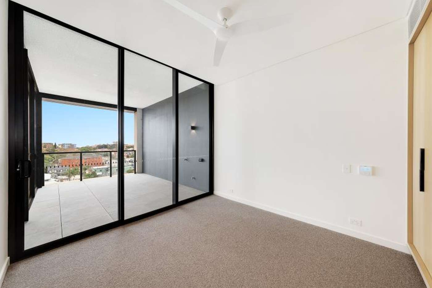Seventh view of Homely apartment listing, 608/3 Young Street, Randwick NSW 2031