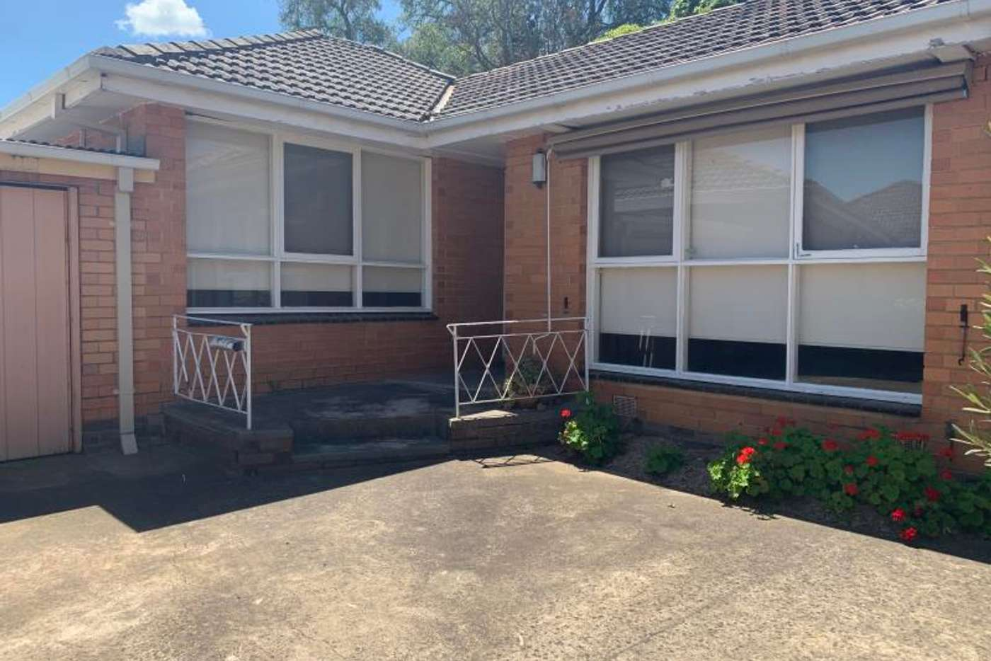 Main view of Homely villa listing, 6/48 Serrell Street, Malvern East VIC 3145