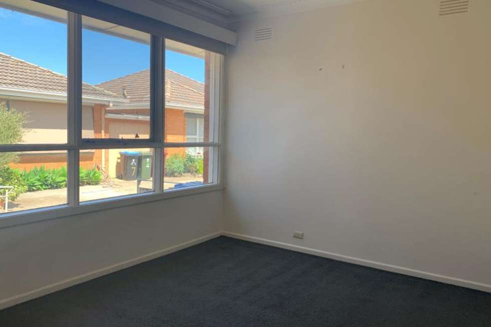 Second view of Homely villa listing, 6/48 Serrell Street, Malvern East VIC 3145