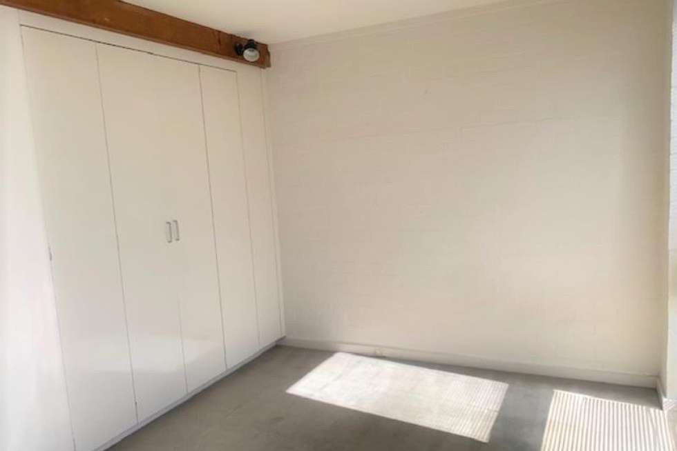 Second view of Homely townhouse listing, 22/1521 Malvern Road, Glen Iris VIC 3146