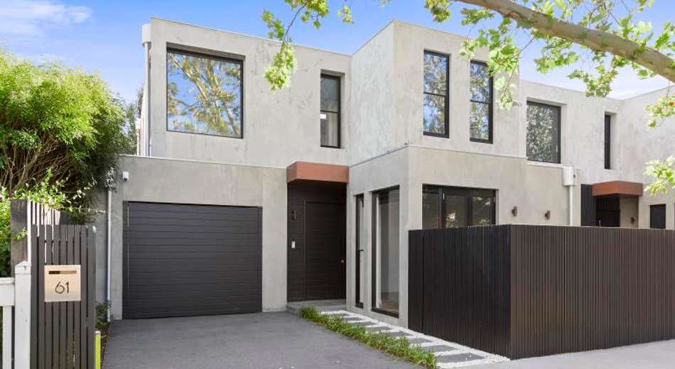 63 Ardrie Road, Malvern East VIC 3145