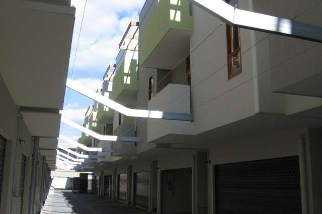 5 / 26 Gilles Street, Adelaide SA 5000