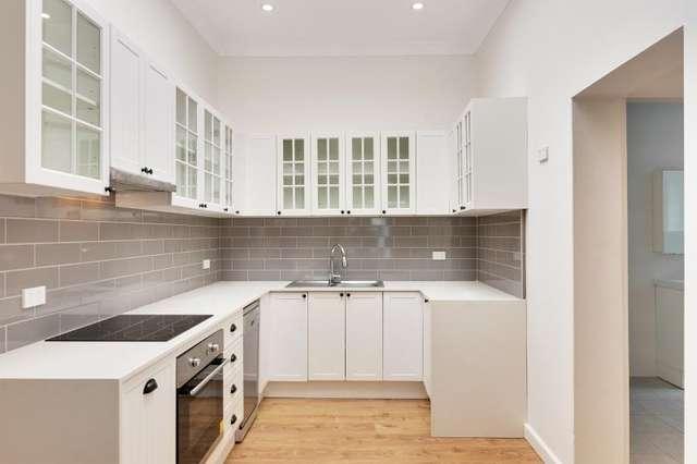 4/8 Wallace Street, Waverley NSW 2024