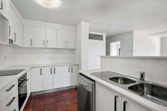 Flat @ 47 Beacon Hill Road, Beacon Hill NSW 2100