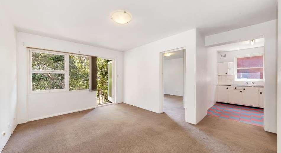 1/32 Prince Street, Randwick NSW 2031