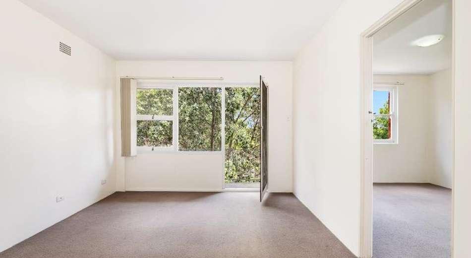 3/32 Prince Street, Randwick NSW 2031