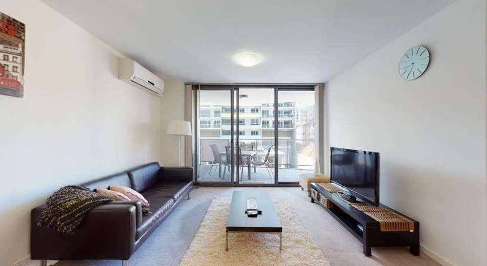41/143 Adelaide Terrace