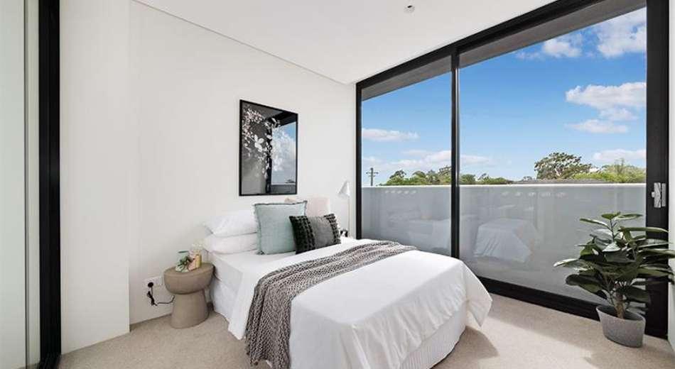 H3, 112/78 Mobbs Lane, Eastwood NSW 2122