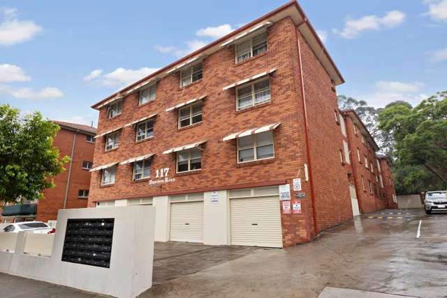 30/117 Denison Road, Dulwich Hill NSW 2203