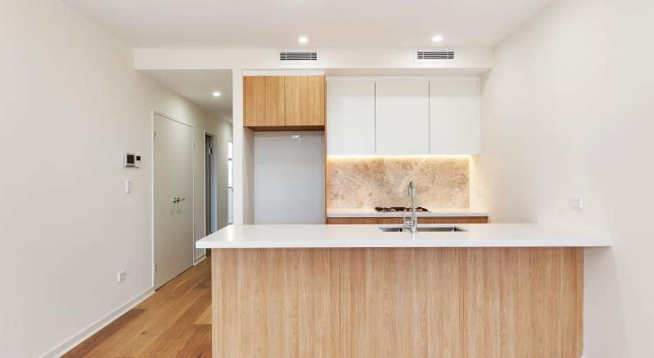 14/2-4 Lodge Street, Hornsby NSW 2077