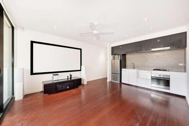 1/32-34 Grosvenor Street, Kensington NSW 2033