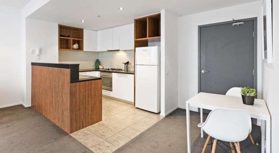 701/610 St Kilda Road, Melbourne VIC 3004