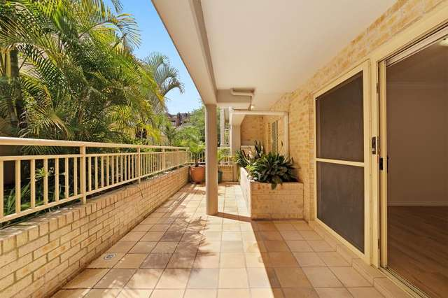 7/52-54 Boronia Street, Kensington NSW 2033