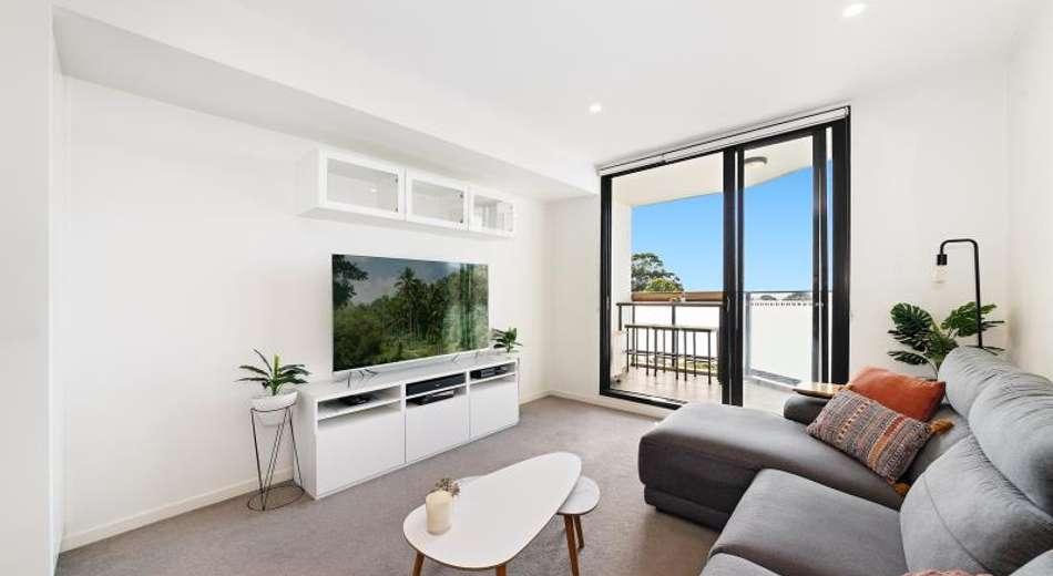 301/159 Frederick Street, Bexley NSW 2207