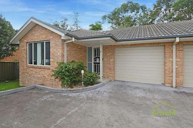 6/52 William Street, Jesmond NSW 2299