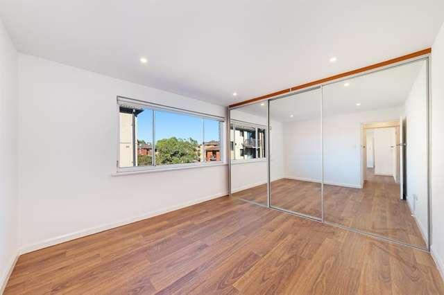 3/4 Elliot Street, Hillsdale NSW 2036