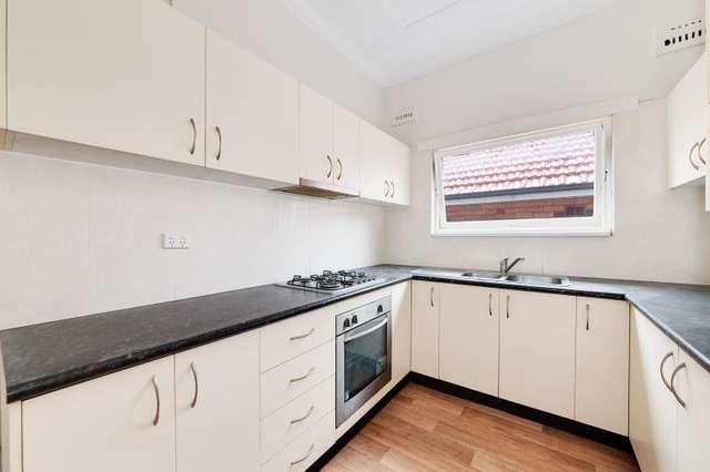 2/45 Rainbow Street, Kingsford NSW 2032