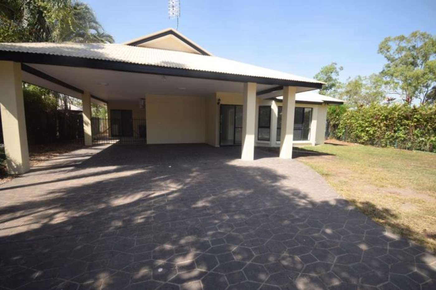 Main view of Homely house listing, 23 Cunningham Court, Gunn NT 832
