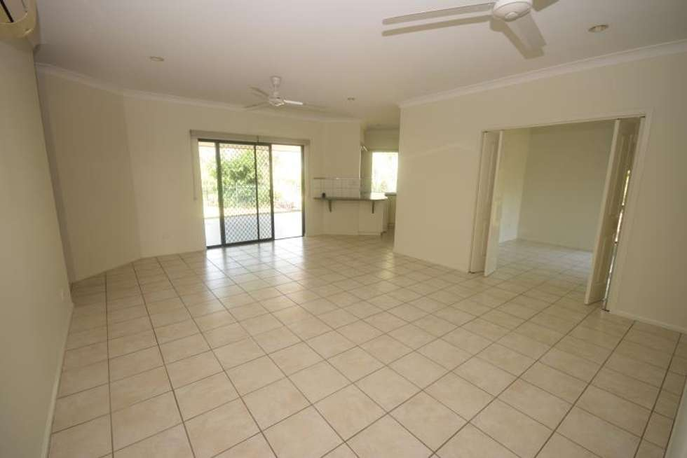 Second view of Homely house listing, 23 Cunningham Court, Gunn NT 832