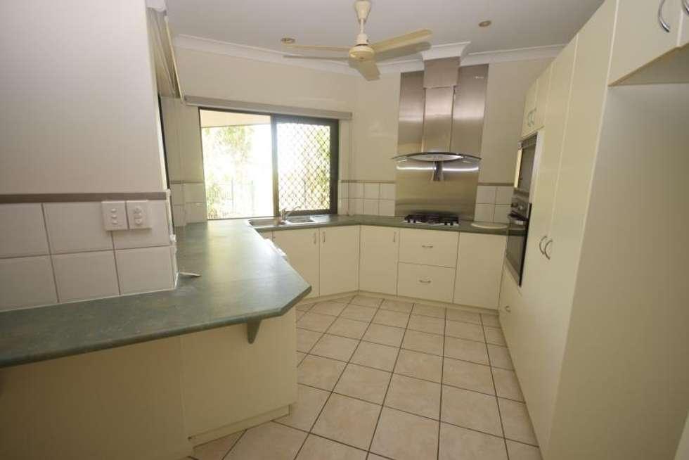 Third view of Homely house listing, 23 Cunningham Court, Gunn NT 832