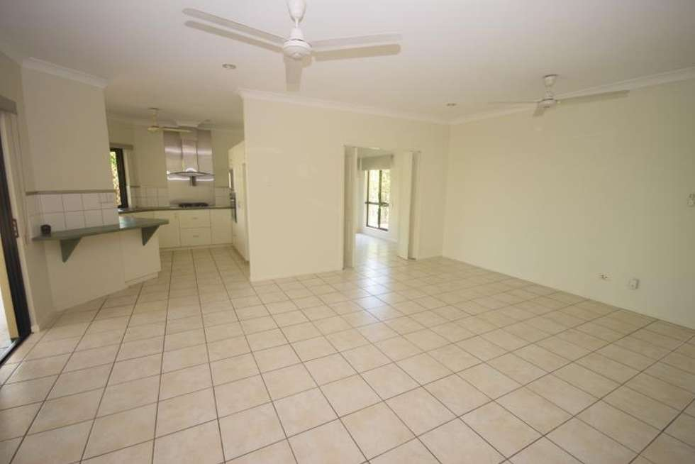 Fourth view of Homely house listing, 23 Cunningham Court, Gunn NT 832
