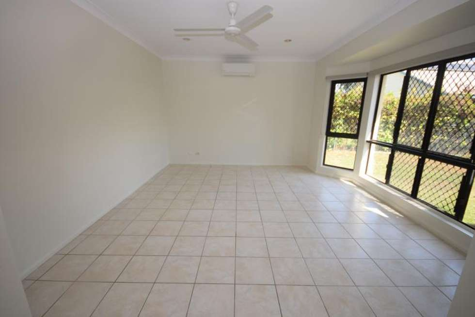 Fifth view of Homely house listing, 23 Cunningham Court, Gunn NT 832