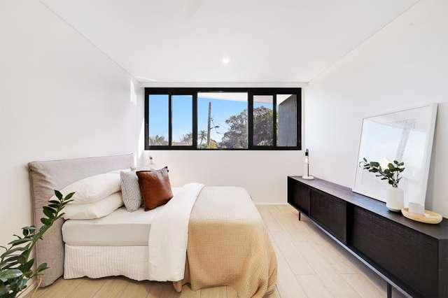 5/32-34 Perouse Road, Randwick NSW 2031