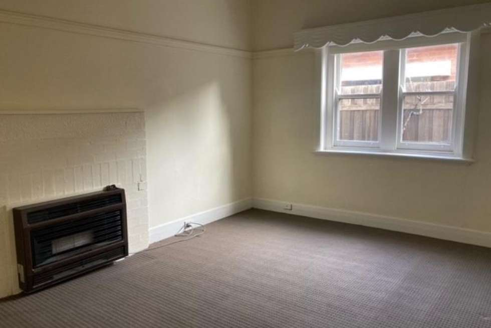 Second view of Homely house listing, 131 Union Street, Brunswick West VIC 3055