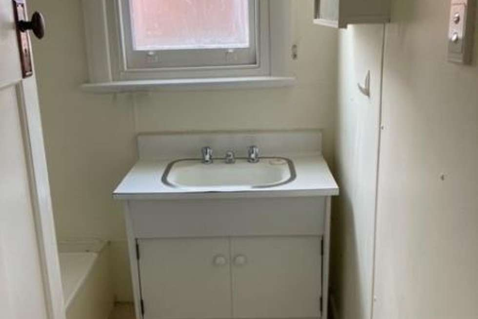 Fifth view of Homely house listing, 131 Union Street, Brunswick West VIC 3055