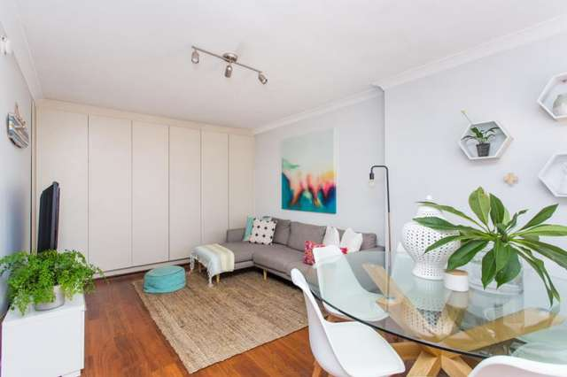 3/45-47 Lagoon Street, Narrabeen NSW 2101