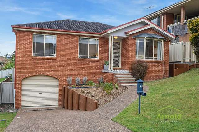 1A Arthur Street, Mayfield NSW 2304