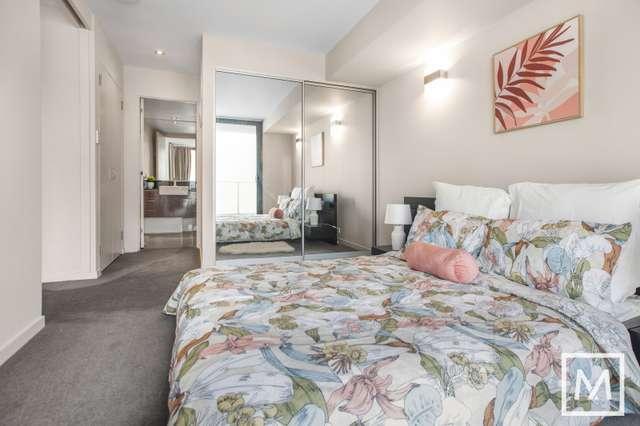 147/143 Adelaide Terrace, East Perth WA 6004