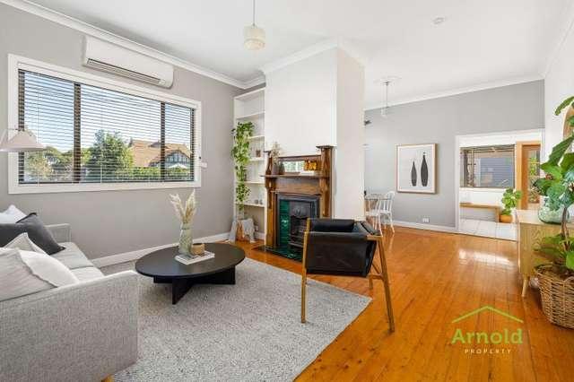 25 Abel Street, Mayfield NSW 2304