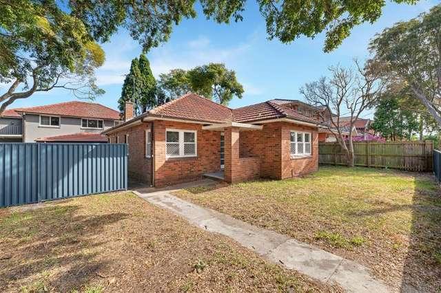 34 Percival Street, Maroubra NSW 2035
