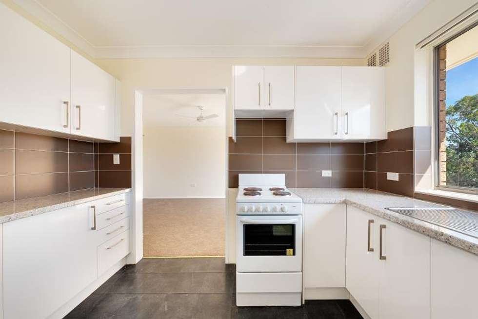 Fourth view of Homely apartment listing, 11/3-11 Church Street, Randwick NSW 2031
