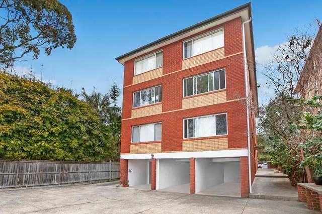 3/5 St Lukes Street, Randwick NSW 2031