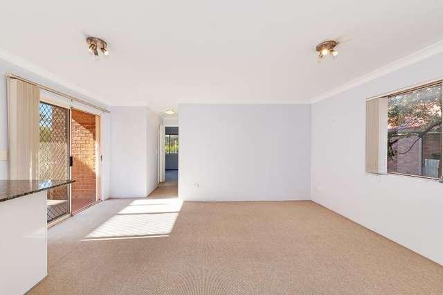 1/20 Prince Street, Randwick NSW 2031