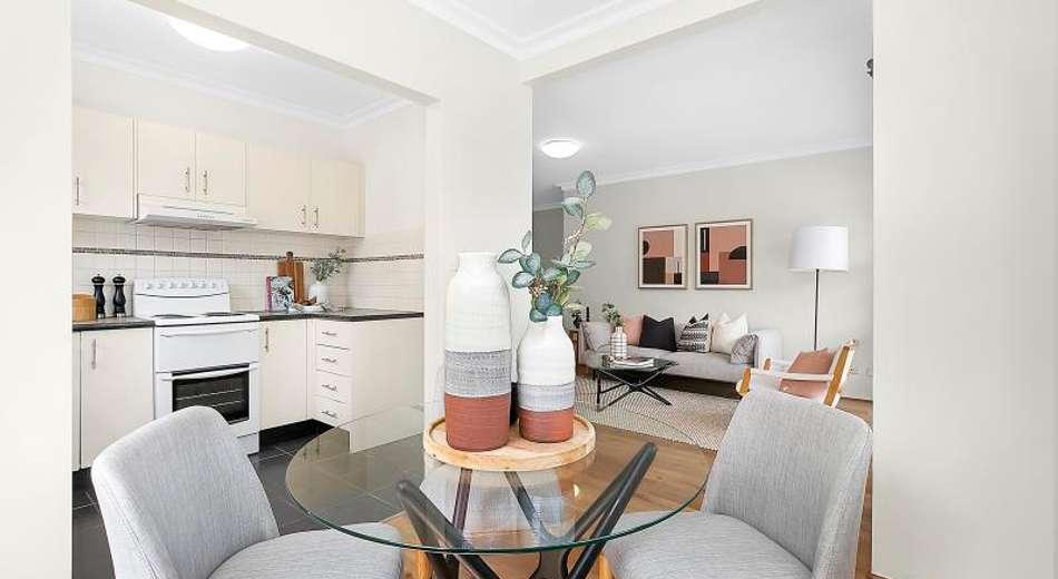 1/39 Botany Street, Randwick NSW 2031