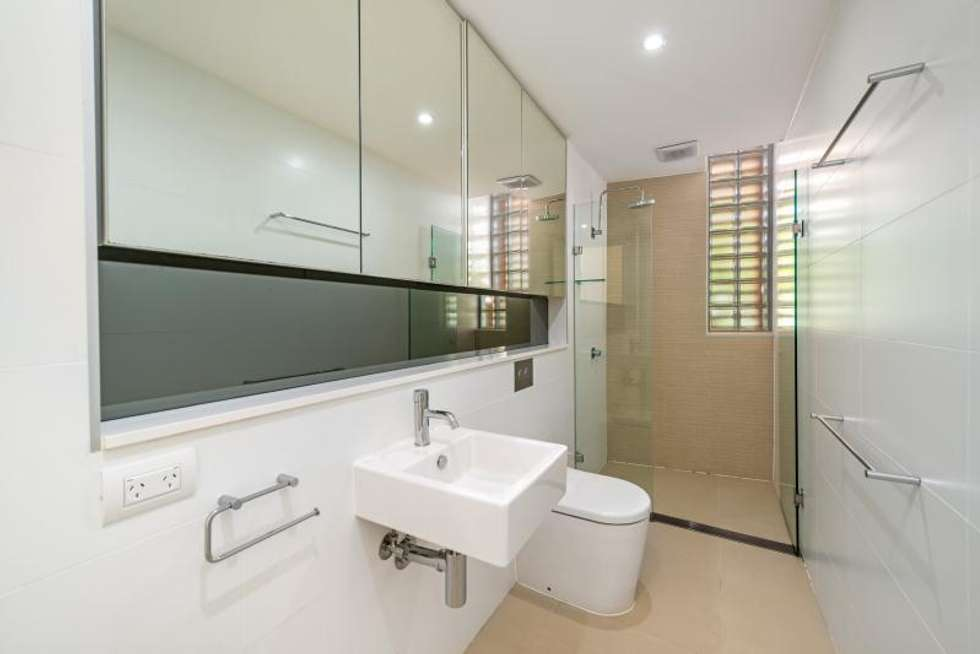 Third view of Homely apartment listing, 211/9-15 Ascot Street, Kensington NSW 2033
