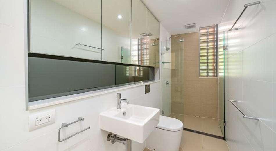 111/9-15 Ascot Street, Kensington NSW 2033