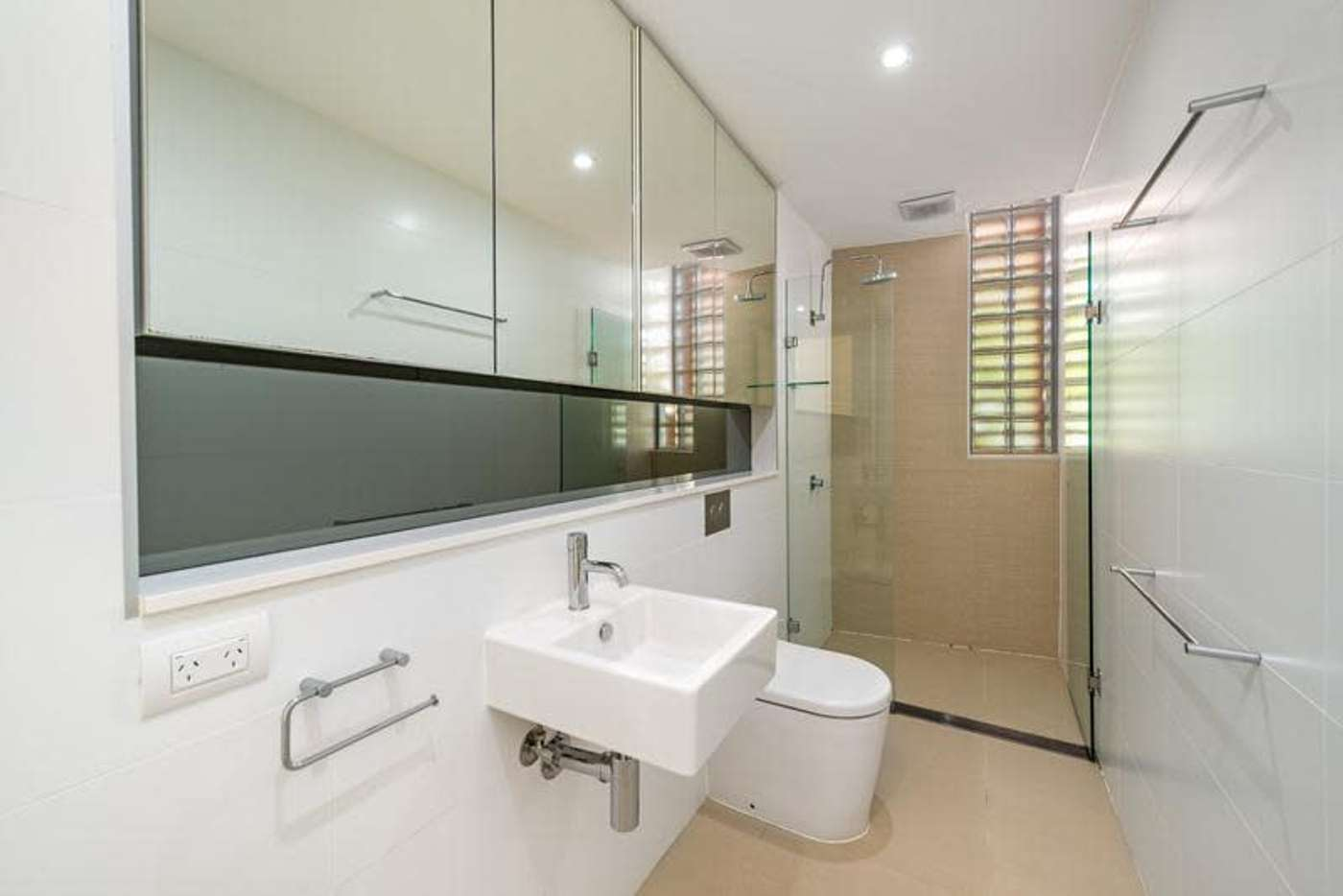 Main view of Homely apartment listing, 111/9-15 Ascot Street, Kensington NSW 2033