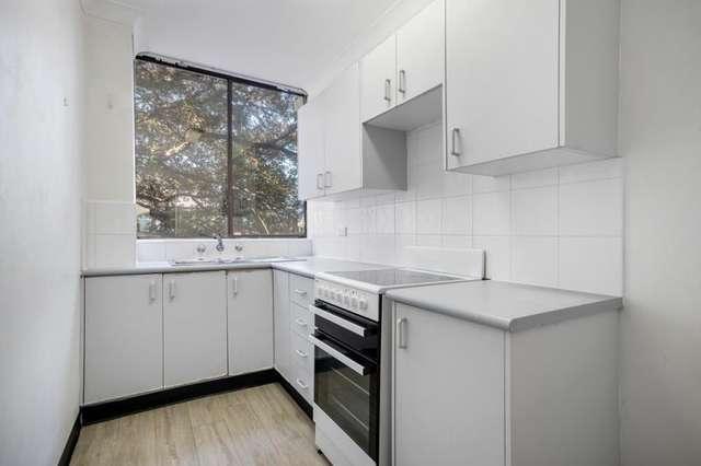 28/244 Alison Road, Randwick NSW 2031