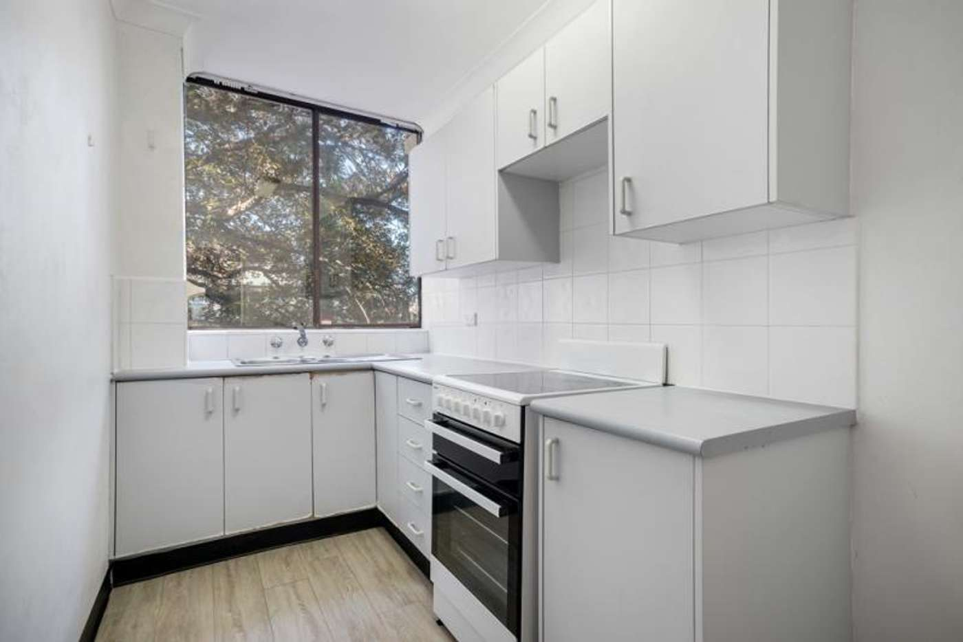 Main view of Homely apartment listing, 28/244 Alison Road, Randwick NSW 2031
